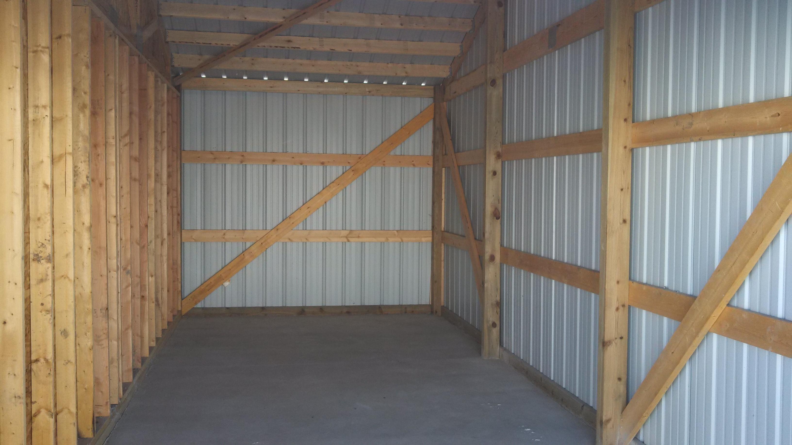 SaveEnlarge · Caravan Storage On Mornington Peninsula At Hastings & Hastings Storage Units - Listitdallas