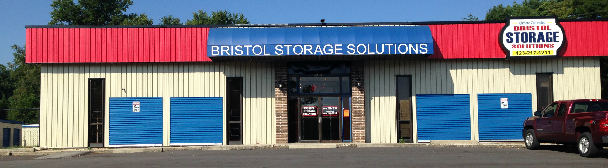 Solutions Storage Storage Units In Northeast Tennessee Storage Solutions