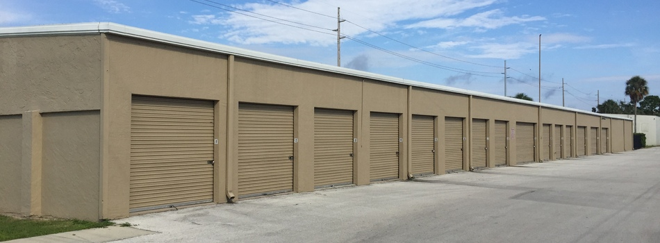 SaveEnlarge · Clean Storage Facility In Winter Haven ...