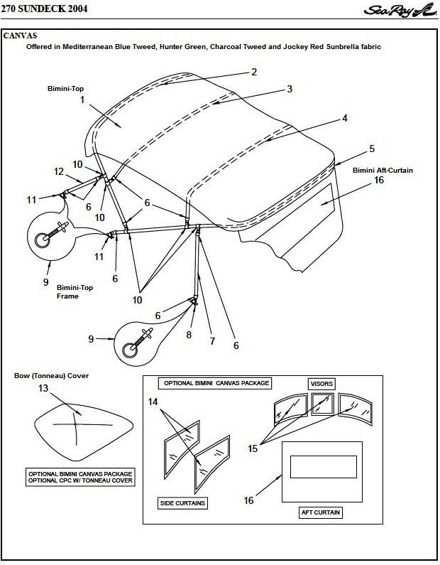 1969 corvette wiring diagram exterior
