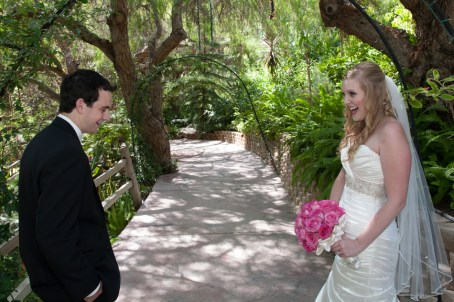 j1316-20-los-angeles-wedding-photographer-vineyards-sim-valley
