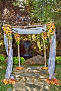 calamigos-ranch-wedding-1319-0053