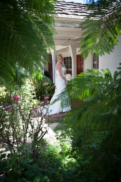 j1315-11-los-angeles-wedding-photographer-pierpont-inn-ventura