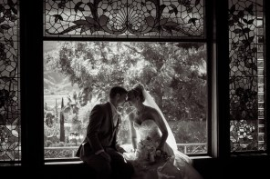0068__Ashley&Mason-NewhallMansion-J1354