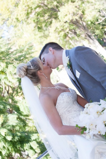 0074_0258_Ashley&Mason-NewhallMansion-J1354