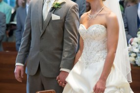 0125_9853_Ashley&Mason-NewhallMansion-J1354