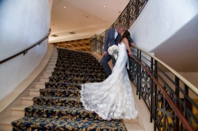 barara-resort-spa-goleta-wedding-1265-photography04