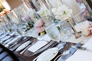 barara-resort-spa-goleta-wedding-1265-photography08