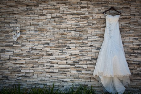 braemar-country-club-wedding-1304-01