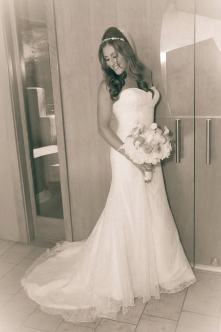 braemar-country-club-wedding-1304-photography-03