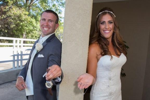 braemar-country-club-wedding-1304-photography-gift-exchange-05