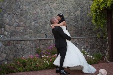 castaway-burbank-wedding-1279-photography08