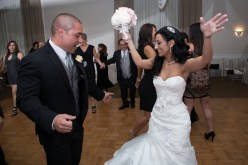 castaway-burbank-wedding-1279-photography12