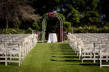 knollwood-country-club-wedding-1320-photography-05
