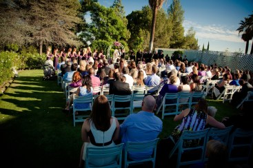 knollwood-country-club-wedding-1320-photography-07