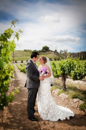 leoness-winery-vineyard-wedding-1264-photography-07