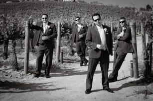 leoness-winery-vineyard-wedding-1264-photography-08