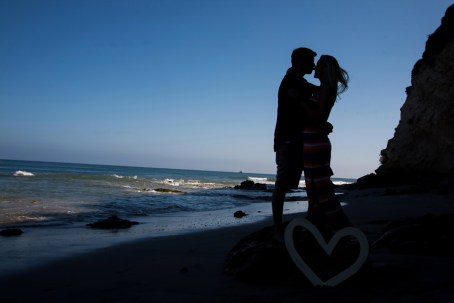 paradise-cove-engagement-photography09