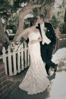 the-victorian-santa-monica-vintage-wedding-photography0052