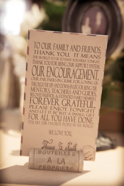 the-victorian-santa-monica-vintage-wedding-photography0122