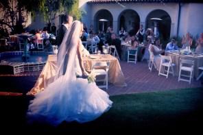 unitarian-society-santa-barbara-resort-wedding-1299-photography-11