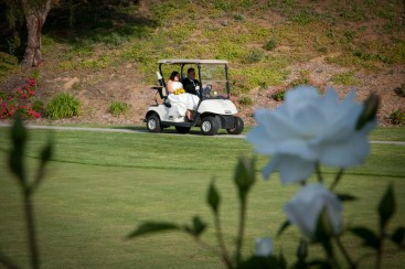 wood-ranch-country-club-smim-valley-1263-photography-05
