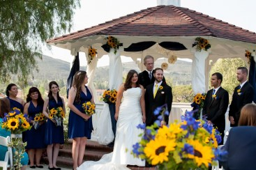 wood-ranch-country-club-smim-valley-1263-photography-06