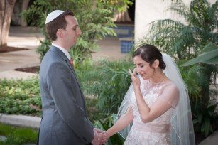 jodie&greg-jewish-wedding-los-angeles-wedding-photographer-wedding0064