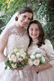 jodie&greg-jewish-wedding-los-angeles-wedding-photographer-wedding0104