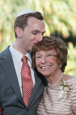 jodie&greg-jewish-wedding-los-angeles-wedding-photographer-wedding0112