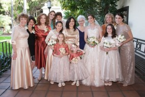 jodie&greg-jewish-wedding-los-angeles-wedding-photographer-wedding0136