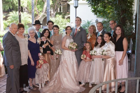 jodie&greg-jewish-wedding-los-angeles-wedding-photographer-wedding0150
