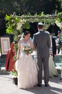 jodie&greg-jewish-wedding-los-angeles-wedding-photographer-wedding0187
