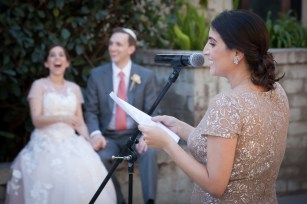 jodie&greg-jewish-wedding-los-angeles-wedding-photographer-wedding0274