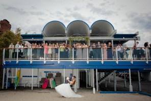 Malibu-LosAngelesPhotographer-wedding (101)