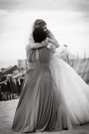 Malibu-LosAngelesPhotographer-wedding (102)