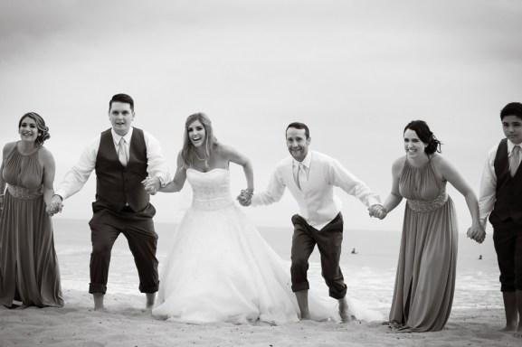 Malibu-LosAngelesPhotographer-wedding (105)