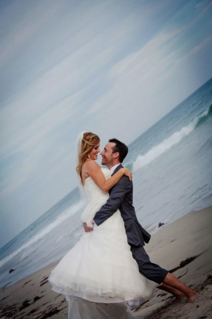 Malibu-LosAngelesPhotographer-wedding (110)