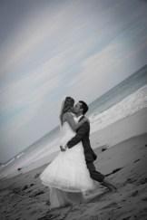 Malibu-LosAngelesPhotographer-wedding (112)