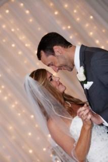 Malibu-LosAngelesPhotographer-wedding (119)