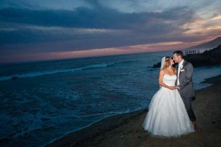 Malibu-LosAngelesPhotographer-wedding (122)