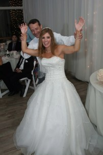 Malibu-LosAngelesPhotographer-wedding (134)