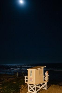 Malibu-LosAngelesPhotographer-wedding (136)