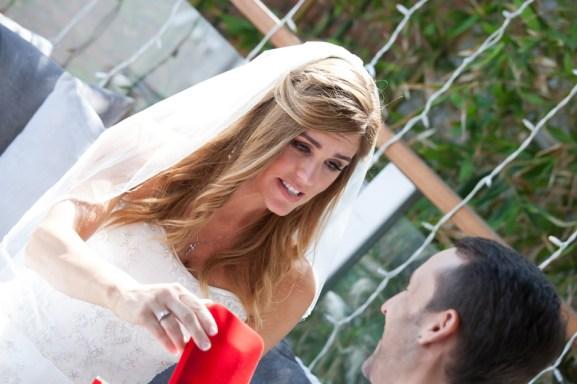 Malibu-LosAngelesPhotographer-wedding (44)