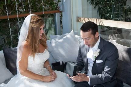 Malibu-LosAngelesPhotographer-wedding (48)