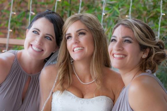 Malibu-LosAngelesPhotographer-wedding (60)