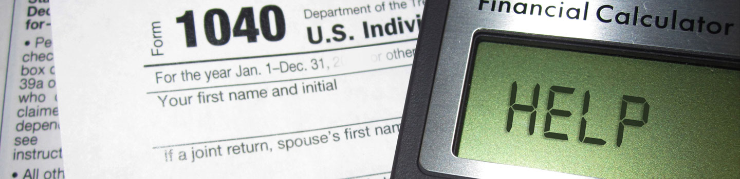 IRS Withholding Calculator RNS Business Services