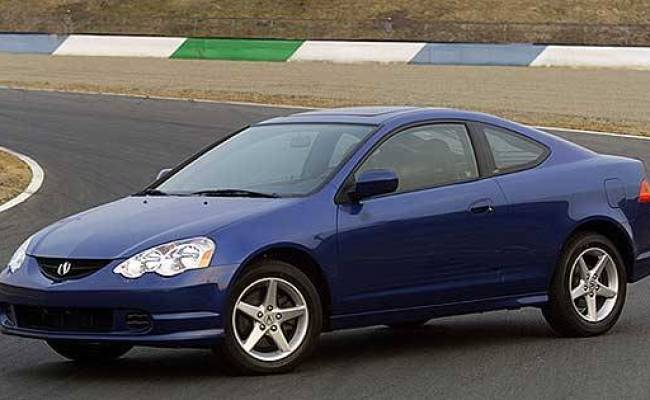 1406560249998 Acura Tl 2012 Reviews