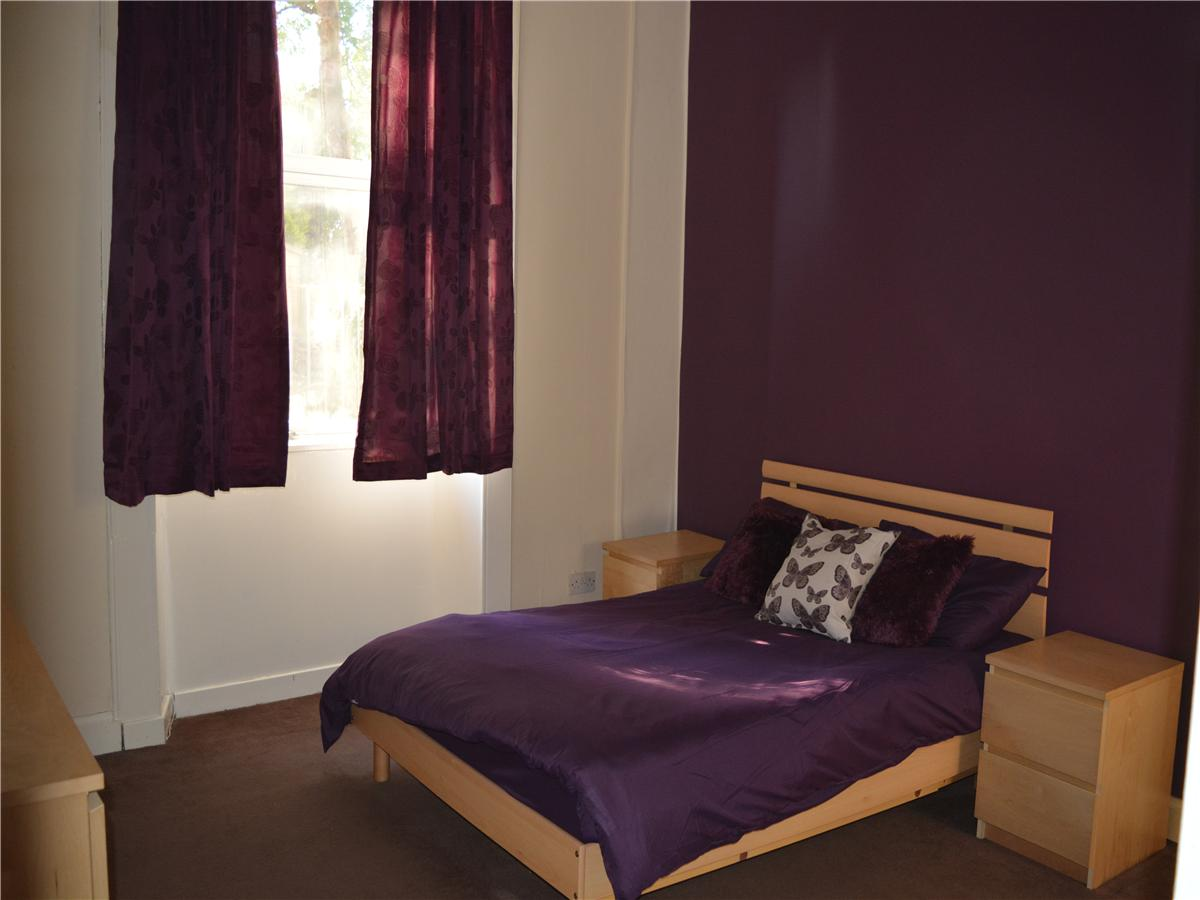 1 Bed Flat Glasgow 1 Bedroom Flat Apartment To Rent In Cathcart Road Crosshill