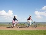 cycling_cource_img02
